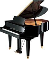 Рояль Yamaha Baby Grand GB1KPE